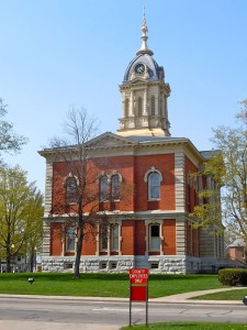 640px-Marshall_Co_IN_Courthouse