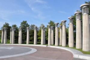Bicentennial-Capitol-Mall-State-Park-Court-of-3-Stars-2-Nashville-TN-2012-09-21_1200x814