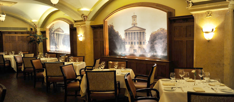 The-Capitol-Grille