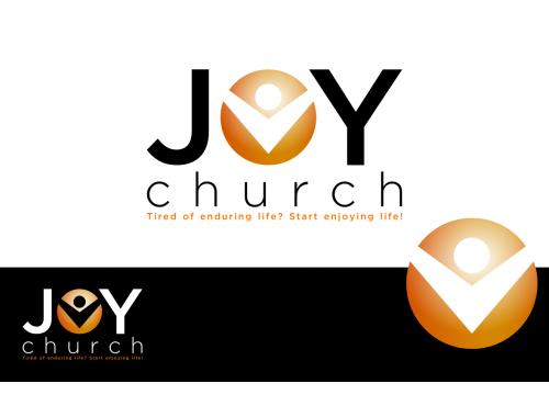 joy-church-logo-create-next-fun-logo-design-99designs_29925253~8de07a3438dff9da567f8d4a9f0a81c8ff60427c_largecrop