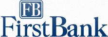 logo_FirstBank