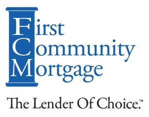 first-community-mortgage