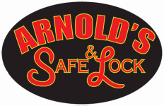 24422-arnolds-safe-and-lock-2-1024x660-2.w400.h150.w400.h150