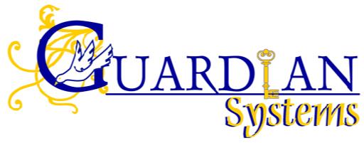 Guardian+Logo5551