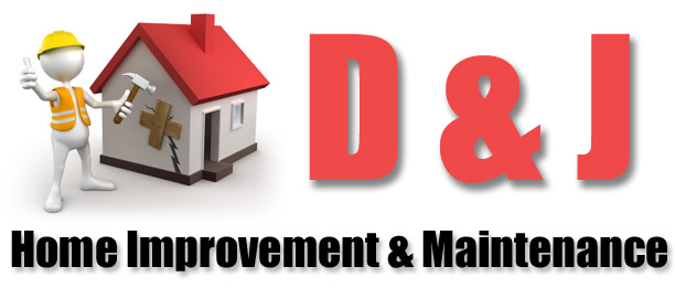 House-Maintenance copy